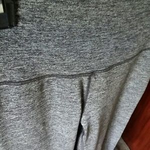 lululemon athletica Pants - Lululemon Throwback Pant !!!